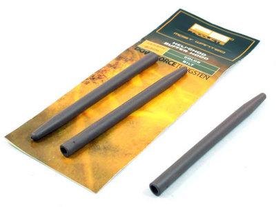 Tungsten Heli-Chod Buffer Hood | Silt