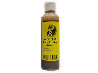 Aminol +2 Liquid 250 ml.