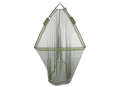 "Karper Schepnet 42"" (107 cm) Dual Net Float"