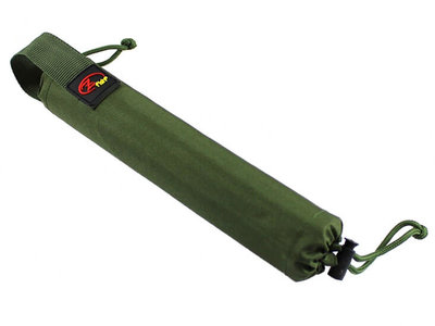 Karper Net Float Slim (3 x 21 cm)