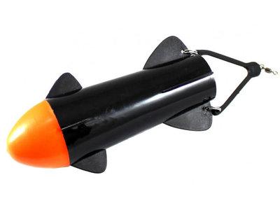Spod Rocket 15 cm