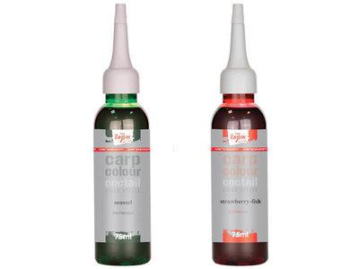 Karper Colour Cocktail 75 ml.