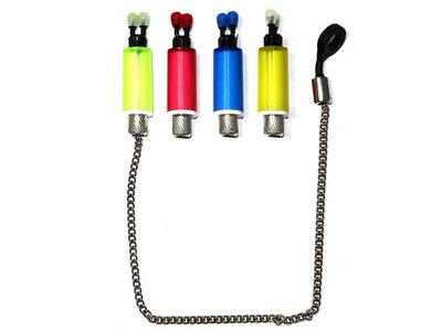 Karper Chain Hanger