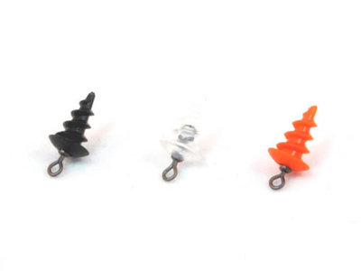 Bait Screws 360 10 st. | PB Products