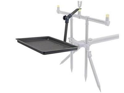 Rodpod Table verstelbaar