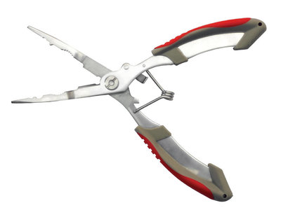 Multi Vistang | Cutter Pliers