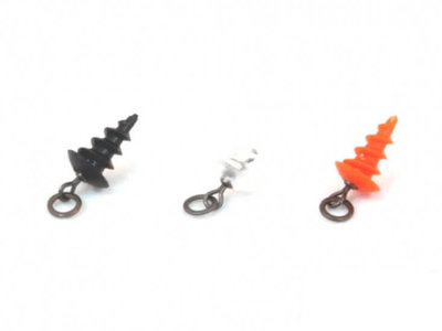Ring Bait Screw 360 10 st. (PB Products)
