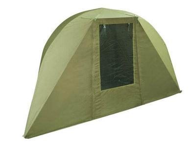 Karper Shelter Classic + Front
