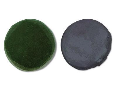 Tungsten Putty (Radical)