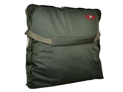 Stoel / Stretcher Tas