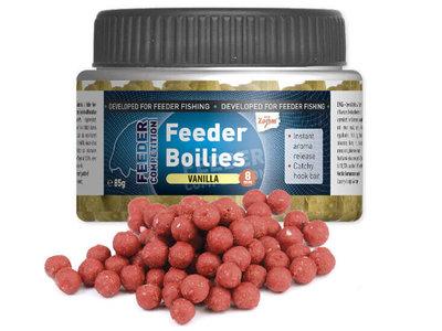 Feeder Boilies 8 mm (85 gr)