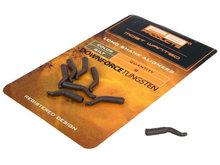 DownForce Tungsten Aligners 8 st. PB Products | Long Silt