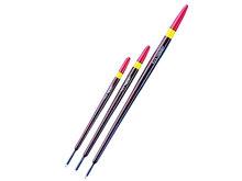 Jenzi Karperdobber Stick Master (Engelse pen)