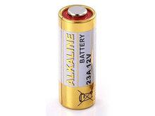 12V 23A batterij Alkaline