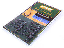 Chod Hook | PB Products