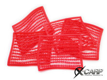 Boilie stoppers Soft (X-Carp) 2