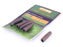 Heli-Chod hoods 5 st. Weed | PB Products