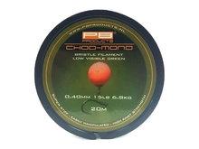 Chod Mono 20 m. Onderlijn materiaal | PB Products