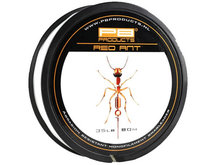 Red Ant Snagleader 35lb (80 meter) (PB Products)