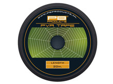 PVA Tape (20 meter) (PB Products)