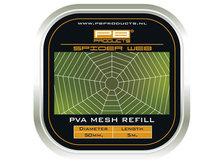 PB Products PVA Refill (Original / Stick)