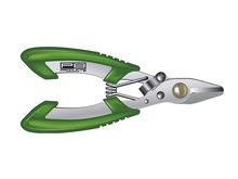 Cutter Pliers (onderlijnen schaar) (PB Products)