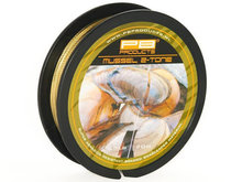 Mussel 2-Tone Voorslag (PB Products)
