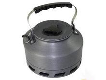 Aluminium Ketel Fast Boil | NGT