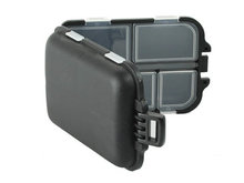 Mini Karper Opbergbox 10 vakken | NGT