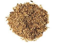 Daphnia Dried Naturals | Watervlooien