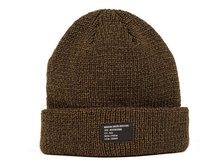 International Beanie Muts (Navitas)