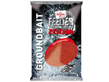 Feeder Groundbait Method Mix 1 kg.