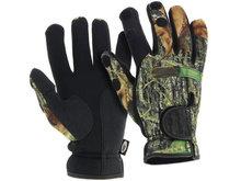Camouflage Thermo Handschoenen | NGT