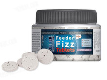 Feeder Fizz Tablets (100 gram)
