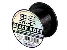 Black Rock Carp | Karperlijn 600 m. (Robinson)