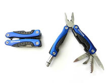 Mini Multitool Zakmes