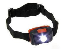 LED Hoofdlamp 100 Lumen (NGT)