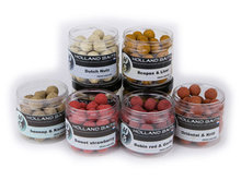 Holland Baits Boilie Pop-up boilies 16 mm