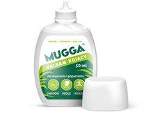 Mugga Beet Balsem 50 ml.