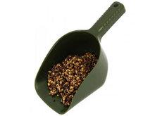 Voerschep Baiting Spoon Large (NGT)