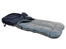 Slaapzak 4 Seizoenen (-10 graden)