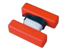 H-Marker Oranje (Large / Small)