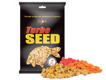 Turbo Seed Maïs (500 gr.)