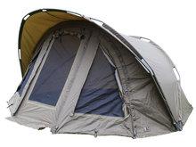 Bivvy Comfort Dome 2 Man Karpertent