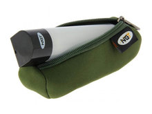 Bivvy Light Opberghoes (NGT)