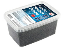 Feeder Halibut Pellets (380 gram)