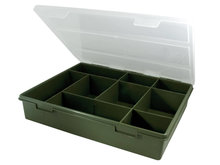 Karper Tacklebox Organizer
