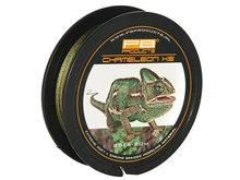 Chameleon onderlijnmateriaal 15 / 25 lb (PB Products)